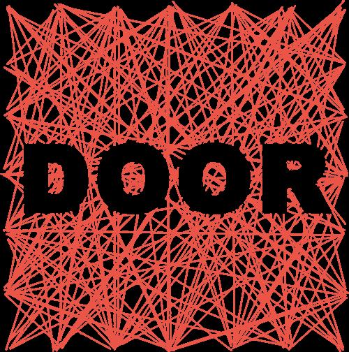 Vereniging Groenekratje / DOOR