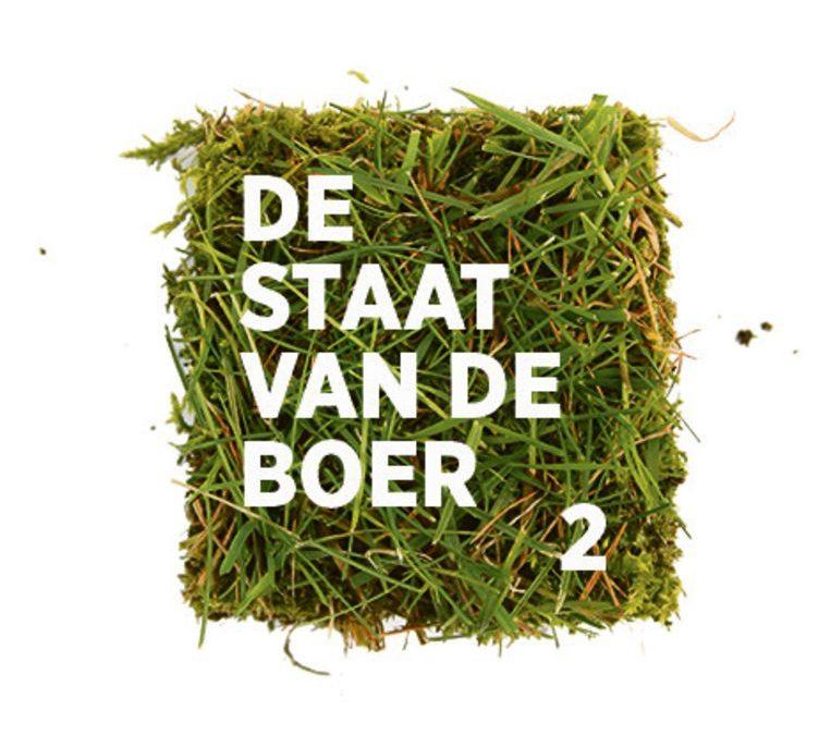 Han Wiskerke (WUR): voedselsysteem op de helling