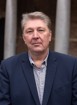 Marco Stam