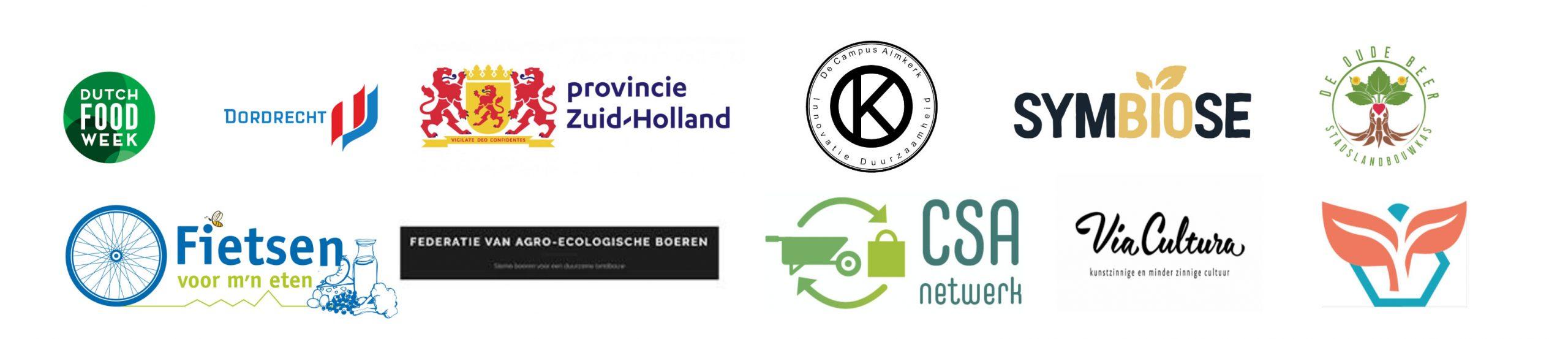 logos ondernemers informatiemarkt